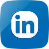 MADE EASY PRIME LINKEDIN
