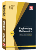 GATE 2021 Mechanical Engineering Book